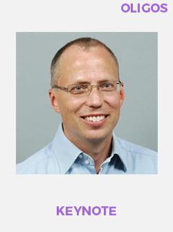 Jesper Wengel