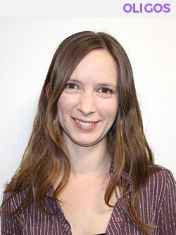 Jo-Anne Riley