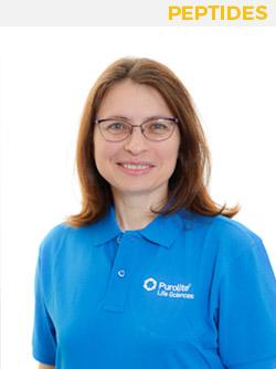 Simona Serban