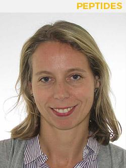 Cecilia Unoson